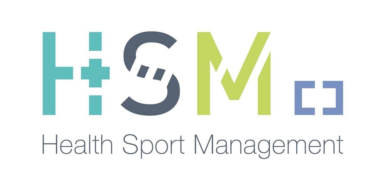 Health Sport Management