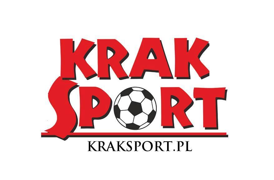Kraksport