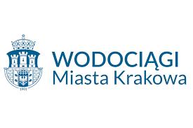 Miejskie Przedsiębiorstwo Wodociągów i Kanalizacji S.A. w Krakowie